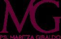 Maritza Giraldo